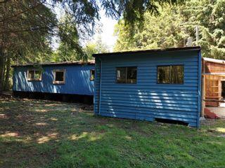 Photo 12: 2351 Kemp Lake Rd in : Sk Kemp Lake Manufactured Home for sale (Sooke)  : MLS®# 879777