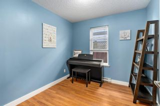 Photo 21: 3254 Walfred Pl in : La Walfred House for sale (Langford)  : MLS®# 863099