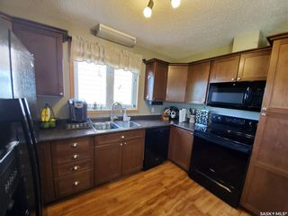 Photo 11: 317 7th Avenue West in Unity: Residential for sale : MLS®# SK856897