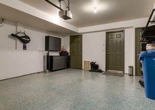Photo 34: 2401 17 Street SW in Calgary: Bankview Row/Townhouse for sale : MLS®# A1087305
