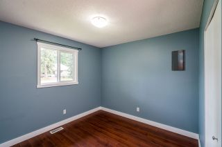 Photo 10: 6174 BIRCHWOOD Crescent in Prince George: Birchwood House for sale (PG City North (Zone 73))  : MLS®# R2394090
