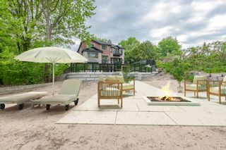 Photo 26: 3341 Carling Avenue in Ottawa: House for sale