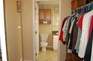 """Photo 7: 102 32638 7TH Avenue in Mission: Mission BC Condo for sale in """"Carolina Villa"""" : MLS®# F1127375"""