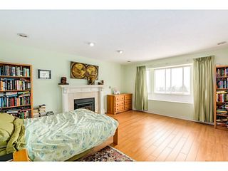 Photo 9: 5852 MCKEE Street in Burnaby: South Slope House for sale (Burnaby South)  : MLS®# V1082621