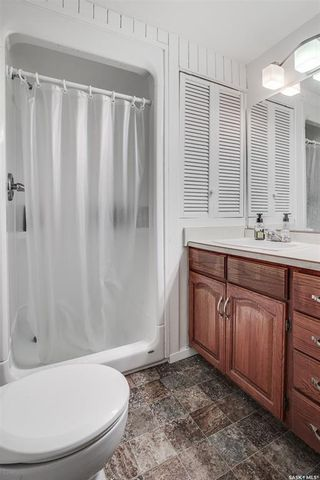Photo 23: 2411 Underwood Avenue in Saskatoon: Avalon Residential for sale : MLS®# SK859873