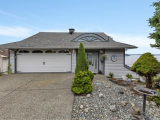 Photo 42: 3697 Marine Vista in COBBLE HILL: ML Cobble Hill House for sale (Malahat & Area)  : MLS®# 840625