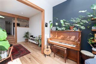 Photo 7: 36 Falstaff Pl in : VR Glentana House for sale (View Royal)  : MLS®# 875737