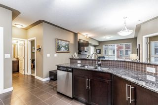 Photo 8: 514 35 Inglewood Park SE in Calgary: Inglewood Apartment for sale : MLS®# A1138972