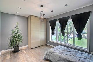 Photo 24: 5004 2 Street NW in Calgary: Thorncliffe Detached for sale : MLS®# A1124889