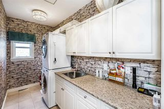 Photo 13: 21625 45 Avenue in Langley: Murrayville House for sale : MLS®# R2584187