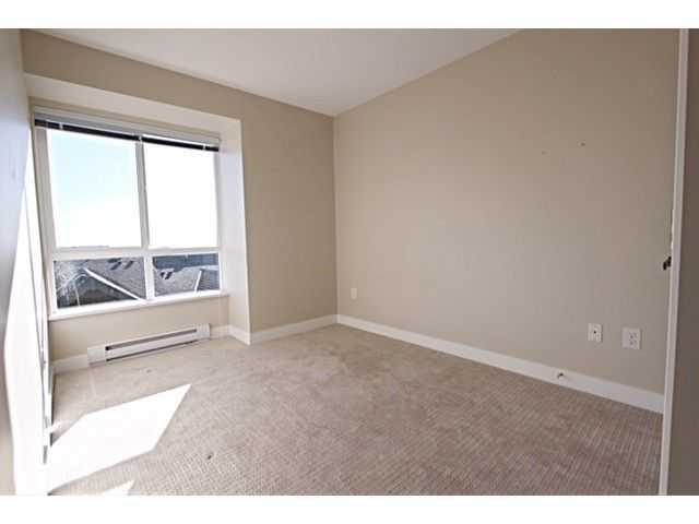 Photo 16: Photos: # 151 1460 SOUTHVIEW ST in Coquitlam: Burke Mountain Condo for sale : MLS®# V1105001