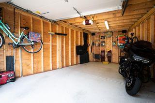 Photo 49: 50 King George Terr in Oak Bay: OB Gonzales House for sale : MLS®# 886619