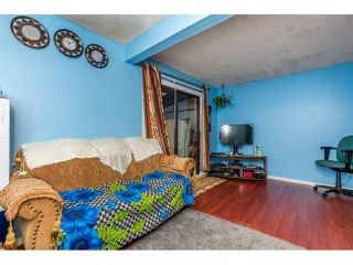 Photo 11: 46 9400 128 Street in Surrey: Queen Mary Park Surrey Townhouse for sale : MLS®# R2331713