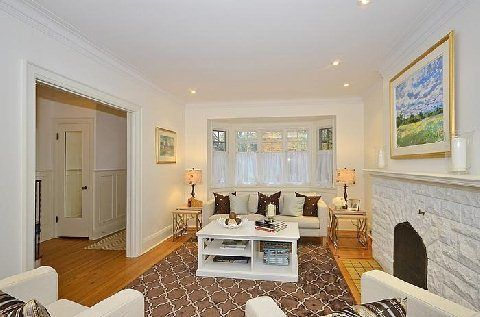 Photo 16: Photos:  in Toronto: Lawrence Park South House (2-Storey) for sale (Toronto C04)  : MLS®# C3062854