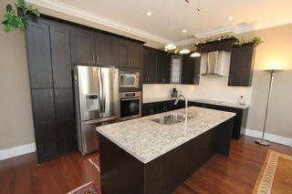 Photo 3: 23 2456 163RD Street in Surrey: Grandview Surrey Condo for sale (South Surrey White Rock)  : MLS®# F1204864