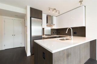 "Photo 3: 1101 3007 GLEN Drive in Coquitlam: North Coquitlam Condo for sale in ""Evergreen by Bosa"" : MLS®# R2276119"