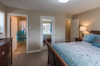 Photo 25: 665 Expeditor Pl in : CV Comox (Town of) House for sale (Comox Valley)  : MLS®# 861851