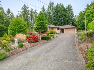 Photo 40: 530 Noowick Rd in : ML Mill Bay House for sale (Malahat & Area)  : MLS®# 877190