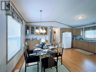 Photo 5: 71, 73509 105 Range in Rural Big Lakes County: Condo for sale : MLS®# A1124743