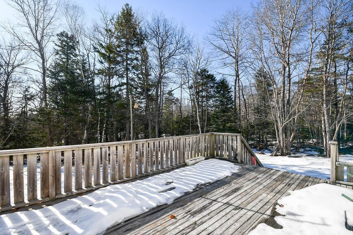 Photo 25: Photos: 1 Dolomite Court in Fall River: 30-Waverley, Fall River, Oakfield Residential for sale (Halifax-Dartmouth)  : MLS®# 202104356