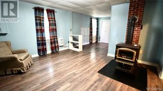 Photo 13: 45 Church Street in St. Stephen: House for sale : MLS®# NB064343