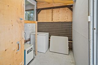 Photo 33: 2957 Pickford Rd in : Co Hatley Park House for sale (Colwood)  : MLS®# 884256
