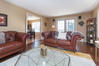 Photo 8: 6315 Clear View Rd in : CS Martindale House for sale (Central Saanich)  : MLS®# 871039
