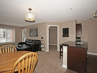 Photo 9: 2211 403 MACKENZIE Way SW: Airdrie Condo for sale : MLS®# C4115283