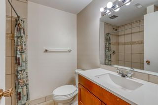 Photo 18: 5260 19 Avenue NW in Calgary: Montgomery Semi Detached for sale : MLS®# A1131869