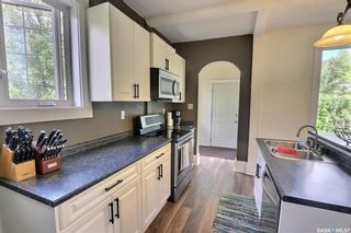 Photo 8: 400 12th Street West in Prince Albert: Cathedral PA Residential for sale : MLS®# SK865437