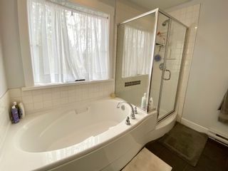 Photo 16: 888 Rowils Cres.  |  Home with Suite for sale in Langford
