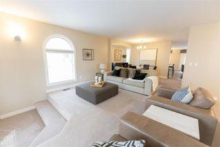 Photo 6: 200 Lindenwood Drive East in Winnipeg: Linden Woods Residential for sale (1M)  : MLS®# 202111718