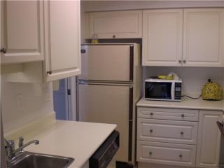 Photo 5: 509 2101 MCMULLEN Avenue in Vancouver: Quilchena Condo for sale (Vancouver West)  : MLS®# V1004657