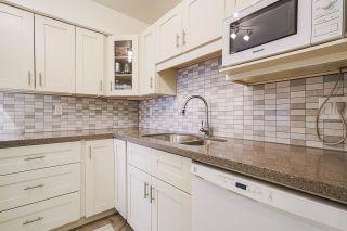 "Photo 16: 212 7411 MINORU Boulevard in Richmond: Brighouse South Condo for sale in ""WOODRIDGE ESTATES"" : MLS®# R2546062"