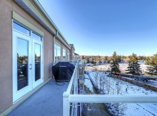 Photo 26: 404 2 HEMLOCK Crescent SW in Calgary: Spruce Cliff Apartment for sale : MLS®# A1061212