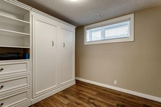 Photo 28: 134 Coverton Heights NE in Calgary: Coventry Hills Detached for sale : MLS®# A1071976