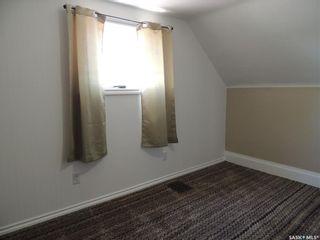 Photo 26: 1106 3rd Street in Estevan: City Center Residential for sale : MLS®# SK809972