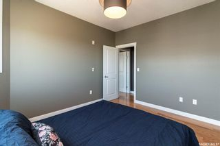 Photo 25: 403 401 Cartwright Street in Saskatoon: The Willows Residential for sale : MLS®# SK840032