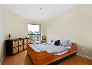 """Photo 8: 310 3131 MAIN Street in Vancouver: Mount Pleasant VE Condo for sale in """"CARTIER PLACE"""" (Vancouver East)  : MLS®# V991875"""
