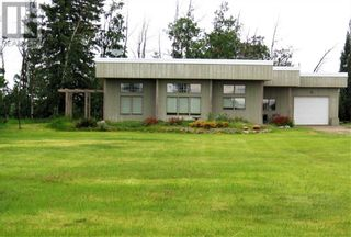 Photo 30: 40050 Township Road 804 Road in Rural Fairview No. 136, M.D. of: House for sale : MLS®# A1121085