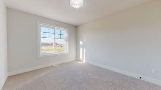 Photo 45: 74 ELLICE Bend: Fort Saskatchewan House for sale : MLS®# E4262626