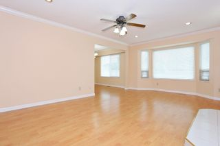 Photo 2: 14251 72 Avenue in Surrey: East Newton House for sale : MLS®# R2124796