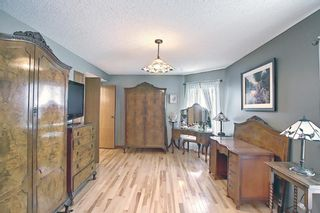 Photo 22: 12 Edgepark Rise NW in Calgary: Edgemont Detached for sale : MLS®# A1117749