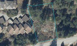 "Photo 1: 5750 ANCHOR Road in Sechelt: Sechelt District Land for sale in ""SECHELT VILLAGE"" (Sunshine Coast)  : MLS®# R2616997"
