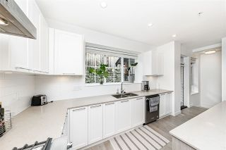 """Photo 16: 7 23539 GILKER HILL Road in Maple Ridge: Cottonwood MR Townhouse for sale in """"Kanaka Hill"""" : MLS®# R2530362"""