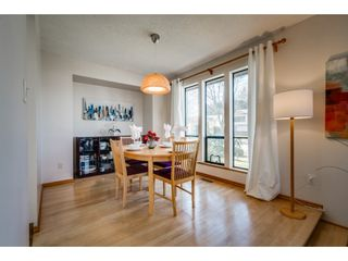 """Photo 5: 6136 129A Street in Surrey: Panorama Ridge House for sale in """"Panorama Park"""" : MLS®# R2351139"""