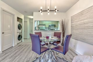 """Photo 6: 406 3660 VANNESS Avenue in Vancouver: Collingwood VE Condo for sale in """"CIRCA"""" (Vancouver East)  : MLS®# R2611407"""