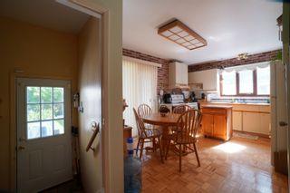 Photo 15: 4 Radisson Avenue in Portage la Prairie: House for sale : MLS®# 202115022