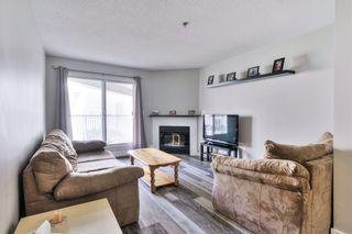 Photo 6: 7 10331 106 Street in Edmonton: Zone 12 Condo for sale : MLS®# E4246489