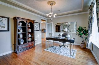 Photo 14: 16505 26 Avenue in Surrey: Grandview Surrey House for sale (South Surrey White Rock)  : MLS®# R2535652